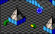 Play Marble Madness