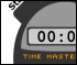 Stop the Clock :: Stop the clock as close to ten seconds as possible!