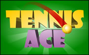 Play Tennis Ace